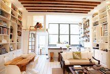 Home Idea