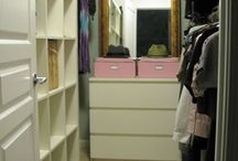 Design, Storage & Furniture