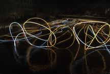 Bridge To Enlightenment / Artist Grimanesa Amorós' Light Installation on the Paolo Soleri Bridge  Read Entire Article at: http://designlifenetwork.com/bridge-to-enlightenment  #Arizona #ContemporaryArt #GrimanesaAmorós #LED #Installation #LEDLightingInstallation #LightInstallation #LightingArt #LightingInstallation #PaoloSoleri #Scottsdale #SoleriBridge