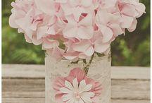 Kvety+aranžovanie