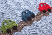 DIY Baby & Kids Crafts