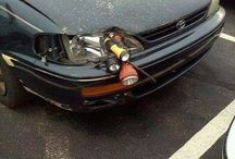 DIY Auto repair / Do it yourself and save money