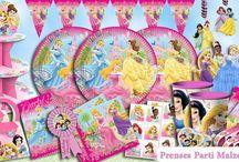 Prenses Parti Malzemeleri / Prensesinizin partisi için prenses temalı parti malzemeleri bol çeşit ve uygun fiyatlarla www.partidukkanim.com'da. #prensespartikonsepti #prensesdoğumgünüsüslemeleri #prensespartidekoru #prensestemalıpartiler #prensespartiörnekleri #prensestemalıparti #princesspartyideas #prensespartysupplies #prenseshappybirthday