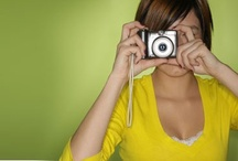 Digital Cameras / Repin or Like the camera you wish for....
