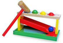 Montessori Toys / mainan edukasi montessori edutoys anak  ig @mainankayugrosir wa 081280362930