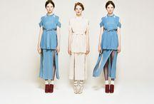 Fashion & Accessories / by Mao Alducente