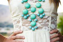|Fashion|
