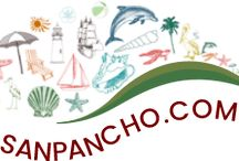 San Pancho Vacation Rentals / Private beachfront hotels, vacation rentals and Favourite places  to stay in San Francisco for you.