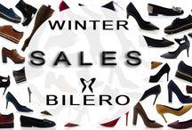 ΓΥΝΑΙΚΕΙΑ ΠΑΠΟΥΤΣΙΑ BILERO / Γυναικεία, Παπούτσια, Ελληνικά Δερμάτινα. Ανακαλύψτε τη Συλλογή BILERO, σε Γυναικεία Παπούτσια, Ελληνικά Δερμάτινα.Δωρεάν Μεταφορικά Σε Ελλάδα