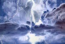 Väderfenomen