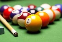 Purchase Pool Game Table and Accessories