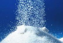 Diabetic                                                    Lowering my sugar levels