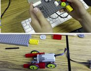 Coding and Programming / Coding and programming ideas for teaching and learning!