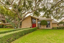 Kelly Reber - Real Estate / My listings.  Other Listings.  Basically all my Real Estate related obsessions.