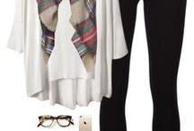 Outfits / {All kinds of outfits for Teens}