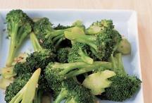gotta eat your veggies / by Kristin Osada