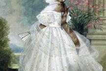 Arte gatuno:pintura.retratos. románticos.vintaje. ilustraciones-dulces.simpáticos...un amor♡