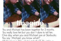 Imagines