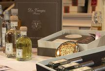 Ароматы для дома / Home fragrances / ароматы для дома из ассортимента интернет-магазина и бутиков IMAGINE