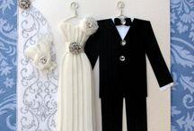 γαμος2