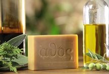 NATURAL for body and soul / natural producs for body & skin