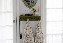 entry way / by Tammy Baber