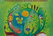 Gyermekkönyv
