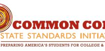 Common core/standards