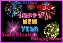 Swiss Pac new new zealand wishes you happy new year 2015 / I wish you Happy New Year from the bottom of my heart. May God give you the happiness and strength to overcome your past year failures. Visit at http://www.swisspack.co.nz/sugar-packaging/