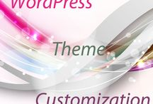 WordPress Cms / Narmadatech has been pioneer in creating Responsive Design website that a compatible on smart devices and on almost all browsers. We provide excellent service in of WordPress Responsive Development. With its proven methods and smooth process it create out of box design and produce W3C compliant coding Standards that result in website with great loading speed. An awesome design website gives your business a definitive edge over competitor and creates an overall brand image.