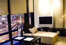 Renting in Thomas Circle / Our properties in Thomas Circle, Washington DC!
