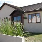 Alderney / Accommodation options