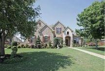 Living in Keller / Everything Keller, TX.  Homes for sale in Keller, TX.  Keller neighborhoods, schools.  Things to do in Keller.