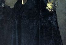 Jesuit's Saint