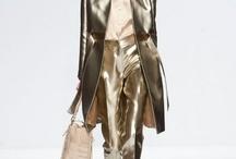 CONBIPEL LOVES FASHION WEEK PE13 / Le ispirazioni più interessanti della settimana della moda milanese scelte dalle fashion stylist di Conbipel: sfilate, street style, dettagli, tendenze... Tutte da ripinnare!