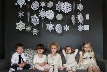 Church Christmas Ideas  / by Wendy Perez