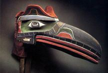 First Nation Art