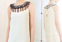 Fashion / by Triszh Hermogenes