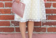 for the LOVE of BLUSH...