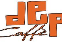 Dep Caffè Pizzeria / Dep Caffè Bar Pizzeria Tavola calda pizza consegna domicilio ordini online zona Tor vergata 00133 Roma zona consegna casilina tuscolana prenestina vermicino