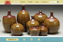 Maate Website