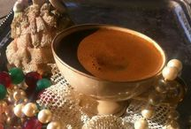 turkish coffee,coffee