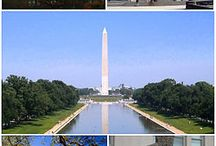 D.C.  - Wedding Selections / Welcome to MY WEDDING SELECTIONS NETWORK! Check out our selection of Washington, D.C. Wedding Professionals!