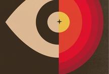 60s Typography