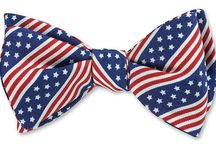 4th of July / USA! USA! We've gathered some great goods inspired by Independence Day and the United States of America!