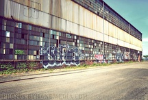 #HITPICTURES Graffiti Photos / #HITPICTURES graffiti photos from around the globe.