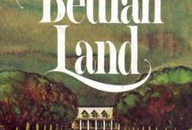 Best Southern Fiction / Books on the South
