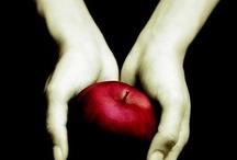 Twilight<3