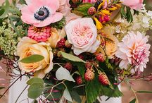 Pretty Little Things! / by Natalie Dunaway