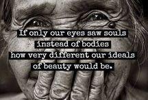 beauty.